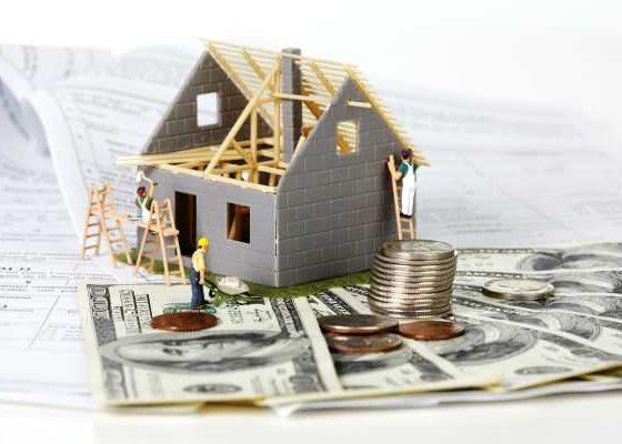 Home Improvement Loans >> Home Improvement Loan My Lender List