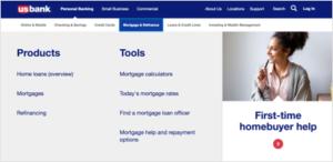 US Bank Wholesale, US Bank Correspondent Lending - My Lender